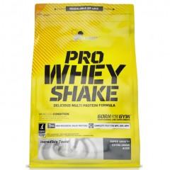 Протеин Olimp Pro Whey Shake - 700 грамм