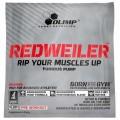 Olimp Redweiler - 1 порция