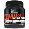 Olimp TCM Mega Caps - 400 капсул