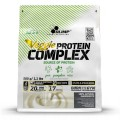 Olimp Veggie Protein Complex - 500 грамм