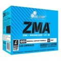 Olimp ZMA - 120 капсул