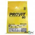 Olimp Provit 80 - 700 грамм