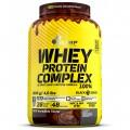 Olimp Whey Protein Complex 100% - 1800 грамм