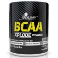 Olimp BCAA Xplode Powder - 280 грамм