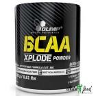 Olimp BCAA Xplode - 280 грамм