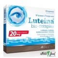 Olimp Luteina Bio-Complex - 30 капсул