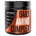 Аминокислоты OptiMeal Daily Amino Complex - 210 грамм