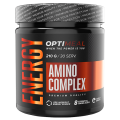 Аминокислоты OptiMeal Energy Amino Complex - 210 грамм
