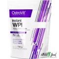 OstroVit instant WPi Whey Protein Isolate - 700 грамм