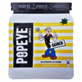 Popeye Supplements Gainer - 1000 грамм