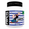Popeye Supplements L-Carnitine - 500 грамм