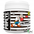 Popeye Supplements Pre-Workout - 250 грамм