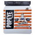 Popeye Supplements Whey Protein - 908 грамм