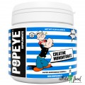Popeye Supplements Creatine Monohydrate - 250 грамм