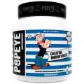 Popeye Supplements Creatine Monohydrate - 500 грамм