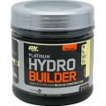 Optimum Nutrition Platinum Hydrobuilder - 350 Грамм