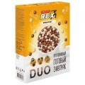 ProteinRex протеиновый готовый завтрак Breakfast - 250 грамм