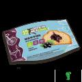 ProteinRex протеиновый маффин Cake 15% - 40 грамм
