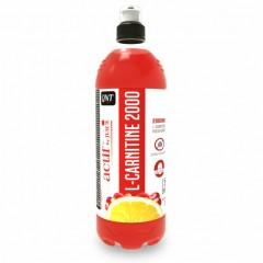 QNT Actif By Juice L-Carnitine 2000 - 700 мл