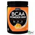 QNT BCAA Powder 8500 - 350 грамм
