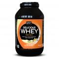 QNT Delicious Whey Protein - 2200 грамм