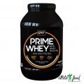 QNT Prime Whey - 908 грамм