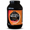 QNT Delicious Whey Protein - 908 грамм