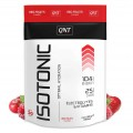 QNT Isotonic Powder - 900 грамм