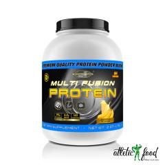 Quantum Multi Fusion Protein - 2270 грамм