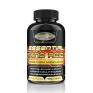 Quantum Nutraceuticals Essential Amino Acids 180 таблеток