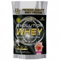 Quantum Nutraceuticals Evolution Whey - 1000 грамм