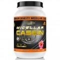 Quantum Nutraceuticals Micellar Casein - 1800 грамм