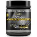 Quantum Nutraceuticals Amino Q-Hydro - 540 таблеток (срок 12/20)