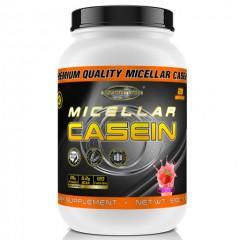 Quantum Nutraceuticals Micellar Casein - 910 грамм