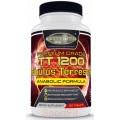 Quantum TT-1200 - 120 табл. (1200 мг)