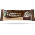 Quest Bar - 1 шт (mocha chocolate chip)