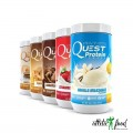 Quest Nutrition Quest Protein Powder - 907 грамм