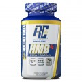 Ronnie Coleman Signature Series HMB-XS - 100 капсул (срок 12.20)