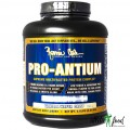 Ronnie Coleman Signature Series Pro-Antium - 2550 грамм