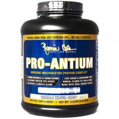 Протеин Ronnie Coleman Signature Series Pro-Antium - 2550 грамм