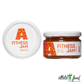 RLine Fitness Jam - 190 грамм