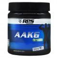 RPS Nutrition AAKG - 250 грамм