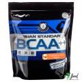 RPS Nutrition BCAA 8:1:1 - 500 грамм