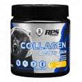 RPS Nutrition Collagen Beauty Skin с Витамином С и Гиалуроновой кислотой - 200 грамм