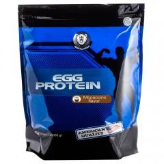 Яичный протеин RPS Nutrition EGG Protein - 2268 грамм