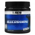 RPS Nutrition Glucosamine - 300 грамм