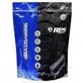 RPS Nutrition Glucosamine - 500 грамм