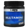 RPS Nutrition Glutamine - 300 грамм