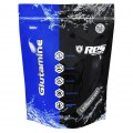 RPS Nutrition Glutamine - 500 грамм