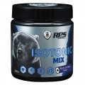 RPS Nutrition Isotonic + BCAA Mix (банка) - 240 грамм